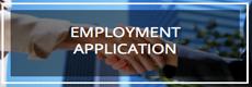 employment_sb