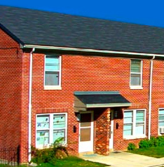 Maysville Housing Authority – Accepting Applications