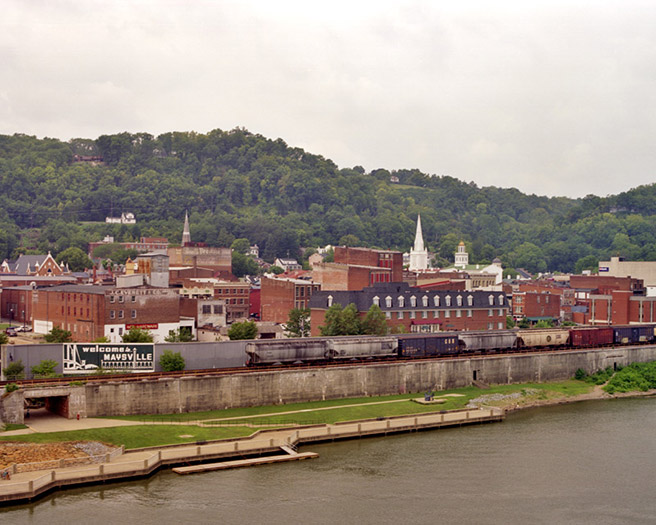All About Real Estate, Maysville, KY
